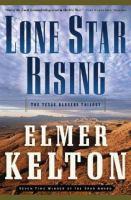Lone Star Rising
