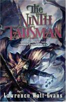 The Ninth Talisman