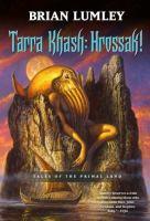 Tarra Khash : Hrossak!