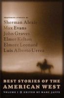 Best Stories of the American West