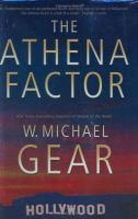 The Athena Factor