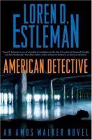American Detective