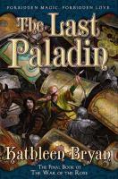 The Last Paladin