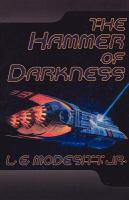 Hammer of Darkness