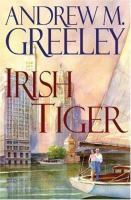 Irish Tiger