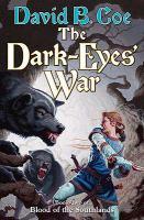 The Dark- Eyes' War
