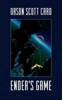 83. Ender's Game