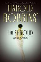 Harold Robbins' The Shroud