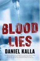 Blood Lies