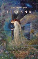 Elfland