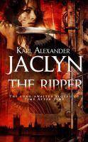 Jaclyn the Ripper