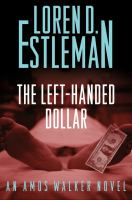 The Left-handed Dollar
