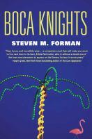 Boca Knights