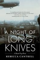 A Night of Long Knives