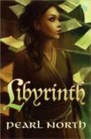Libyrinth