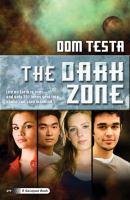 The Dark Zone (Book 4)