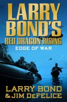 Edge of War
