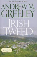 Irish Tweed