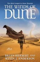 The Winds of Dune