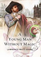 A Young Man Without Magic