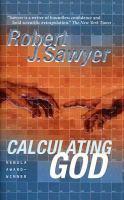 CALCULATING GOD [abck]