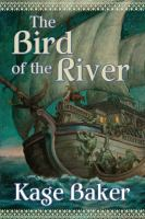 The bird of the river