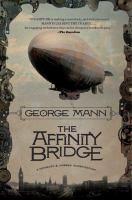The Affinity Bridge