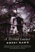 A Twisted Ladder