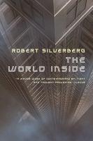 The World Inside