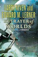 Betrayer of Worlds