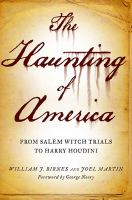 The Haunting of America