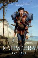 Kalimpura