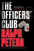 The Officers' Club