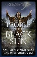 People of the Black Sun
