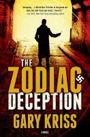 The Zodiac Deception