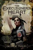 The Executioner's Heart