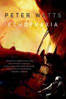Echopraxia