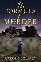 The Formula for Murder