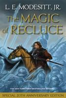 Magic of Recluce