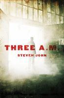Three A.m