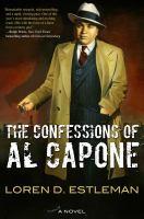 The Confessions of Al Capone