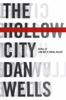 The Hollow City