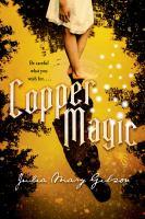 Copper Magic