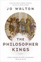 The Philosopher Kings