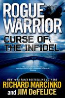 Curse of the Infidel