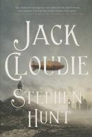 Jack Cloudie