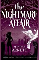 The Nightmare Affair