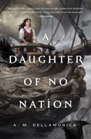 A Daughter of No Nation