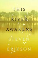 This River Awakens