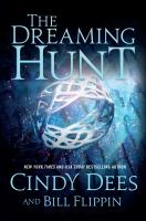 The Dreaming Hunt